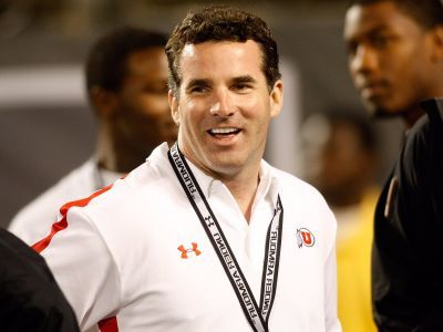 Under Armour CEO ignites boycott threats after resigning from Trump council - but it was a 'necessary' move