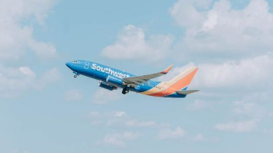 All Three Southwest Credit Cards Are Running 60,000 Point Welcome Offers, For a Limited Time