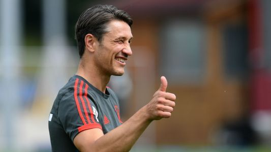 Bayern Munich vs PSG: TV channel, live stream, squad news & preview