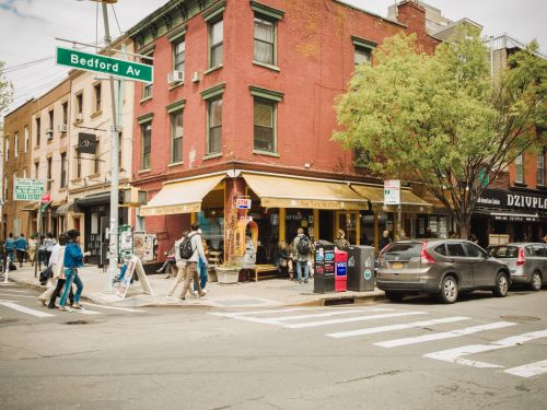 The 10 NYC neighborhoods where home prices increased the most over the past decade, ranked