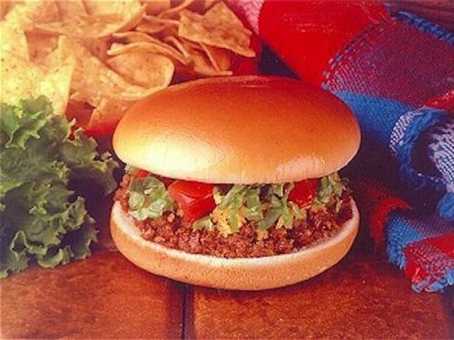 19 discontinued fast food items we wish would return