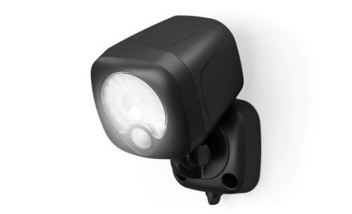 Ring acquires LED light company Mr. Beams, launches suite of new security products