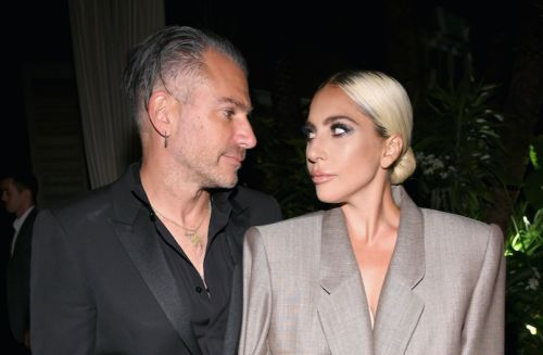 Lady Gaga Admits She Has a Hard Time Balancing Work With Romance Ahead of Christian Carino Split