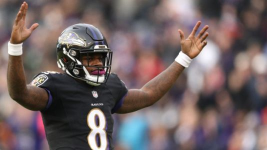Top Fantasy Football Waiver Wire Pickups For NFL Week 12