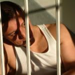 Study Tests Cost-Effective Approach for Treating Major Depression in Prison