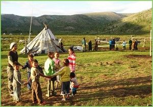 Mongolia expects 1 billion USD earning from tourism in 2020