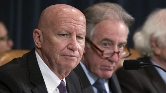 CBO: Repealing Health Coverage Mandate Would Save $338 Billion