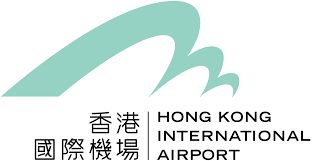 Airport Authority Releases 2019 Air Traffic Figures for Hong Kong International Airport