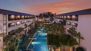 DoubleTree by Hilton Phuket Banthai Resort officially inaugurated