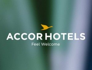 AccorHotels launches mobile app for local merchants and Accor brands