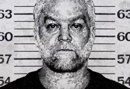 Netflix shared the release date and first details of 'Making a Murderer' season 2