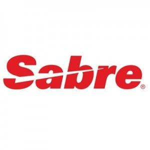 Sabre enters agreement to acquire Farelogix