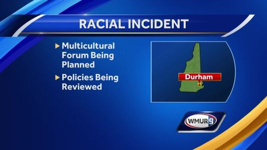 Superintendent says boy taunted with racial comments; police investigating