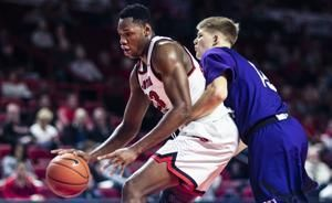 A guide to the 2018-19 college basketball season