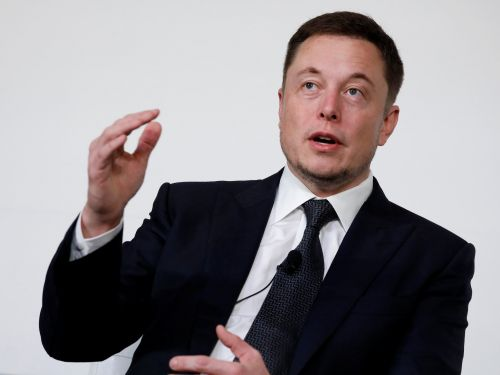 The DOJ's inquiry into Tesla has 'raised the temperature' on the company, an SEC lawyer says