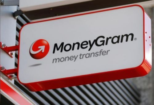 U.S. blocks MoneyGram sale to China's Ant Financial over national security concerns