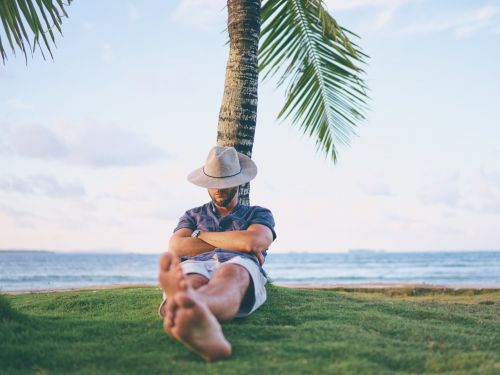 7 things no one tells you about early retirement