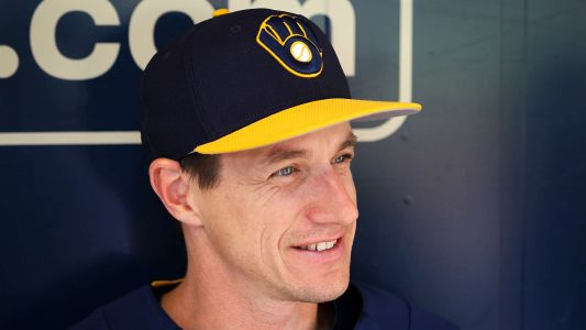 MLB spring training 2018: Three things on the Brewers' to-do list