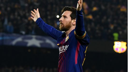 Barcelona vs Athletic Bilbao: TV channel, live stream, squad news & preview