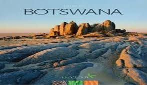 Botswana goes to Germany in full swing