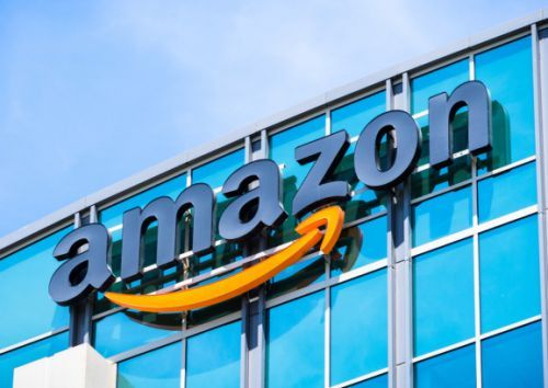 European Parliament passes online platform rules placing new limits on Amazon and Google