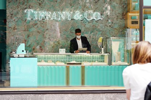 Must Read: Changes in Tiffany & Co. Leadership Following LVMH Deal, P&G's Acquisition of Billie Not Moving Forward