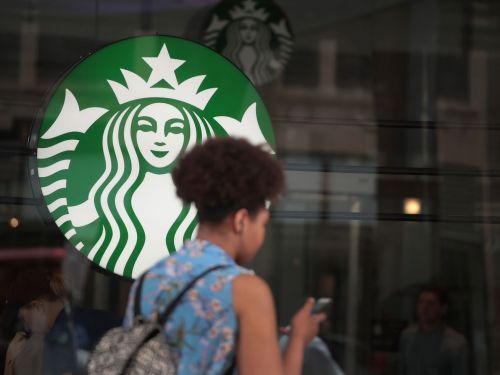 How Starbucks Can Fix Its Racism Problem, According to Consultants