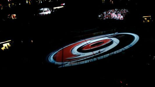 Who is Tom Dundon? Meet new majority owner of Hurricanes
