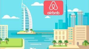 Miami & Boston are the most expensive Airbnb cities in the world