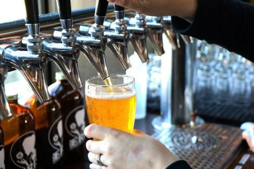Is Your Beer Fresh? How to Find Out