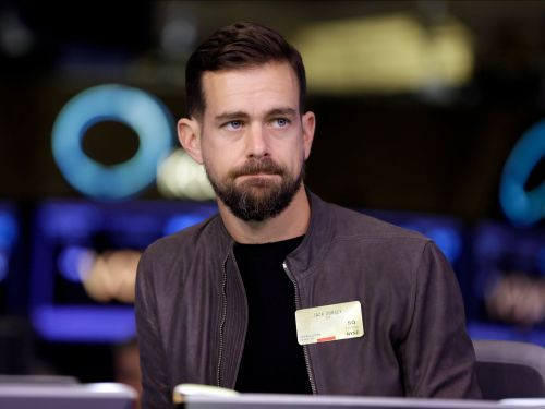 Twitter says it found 201 accounts linked to the same Russian activity on Facebook