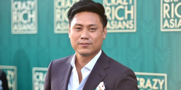 The director of 'Crazy Rich Asians' had to ignore past failure to make a career-defining movie that hopes to push real Hollywood change