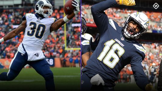 Week 6 Perfect DraftKings Lineup and Week 7 NFL DFS tips