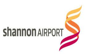 Staff Honoured For 970 Years Of Loyal Service To Shannon Airport