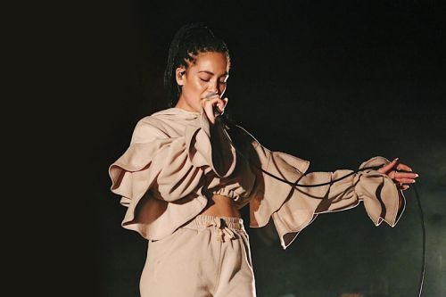 The 1975 & Jorja Smith Win Big at the 2019 BRIT Awards