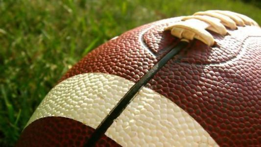 Sacramento State football game canceled over poor air quality