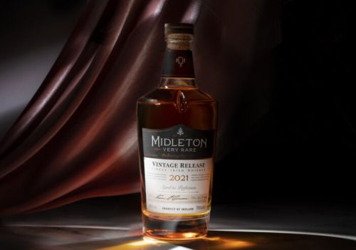 The Best Irish Whiskey Brands in The World