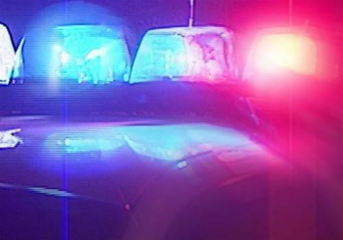 Man wounded in North Braddock drive-by shooting