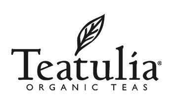 Teatulia Adds Executive Talent Ahead of Product Roll-Out