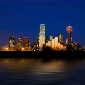A Day of Valuable Business Travel Education in Texas