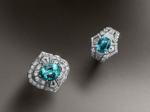 Wall Street thinks Tiffany & Co will be fine without LVMH but the Deal is Back On