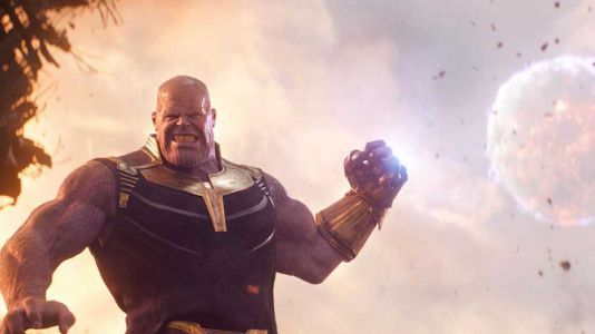 WATCH: The best 'Avengers: Endgame' videos to prep you for opening weekend