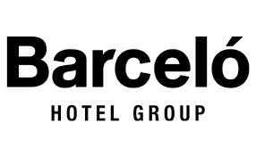 Barceló Hotel Group to open a new hotel in Dubai Production City in September