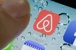 Airbnb now permits users to pay lesser up front