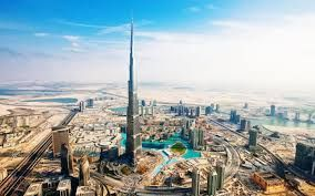 Dubai Tourism gets propelled by the launch of the new UAE Visa policy