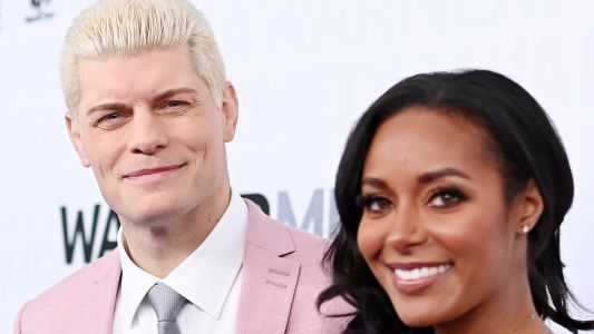 Cody Rhodes vows that diversity in AEW will be way of life, not PR move