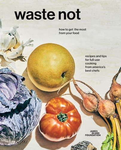 Tips for Reducing Food Waste
