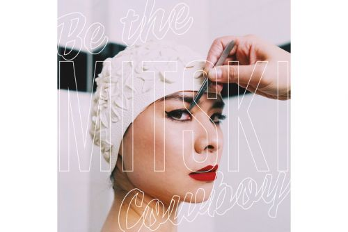Mitski's 'Be The Cowboy' Album Is Here