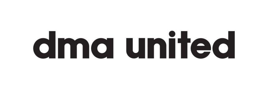 DMA United Is Hiring An Executive Assistant In New York, NY