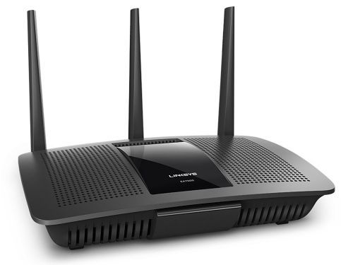 I no longer have to worry about my Wi-Fi speeds now that I have this blazing-fast $130 router